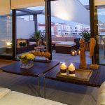 apartmentsvalencia1360