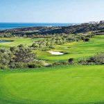 Ibiza-Golf-Club