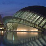 Valencia-Spain-c